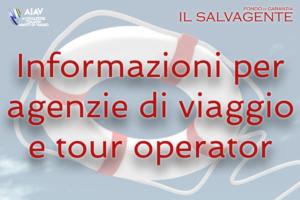 Il-Salvagente---Banner-Orizzontale-AdV-V2